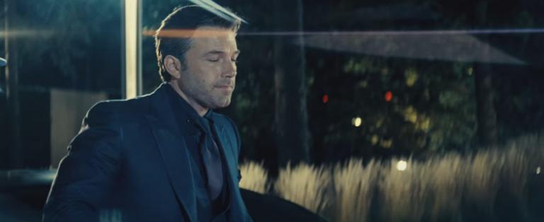 batman vs superman dawn of justice 2016 full movie download in hindi